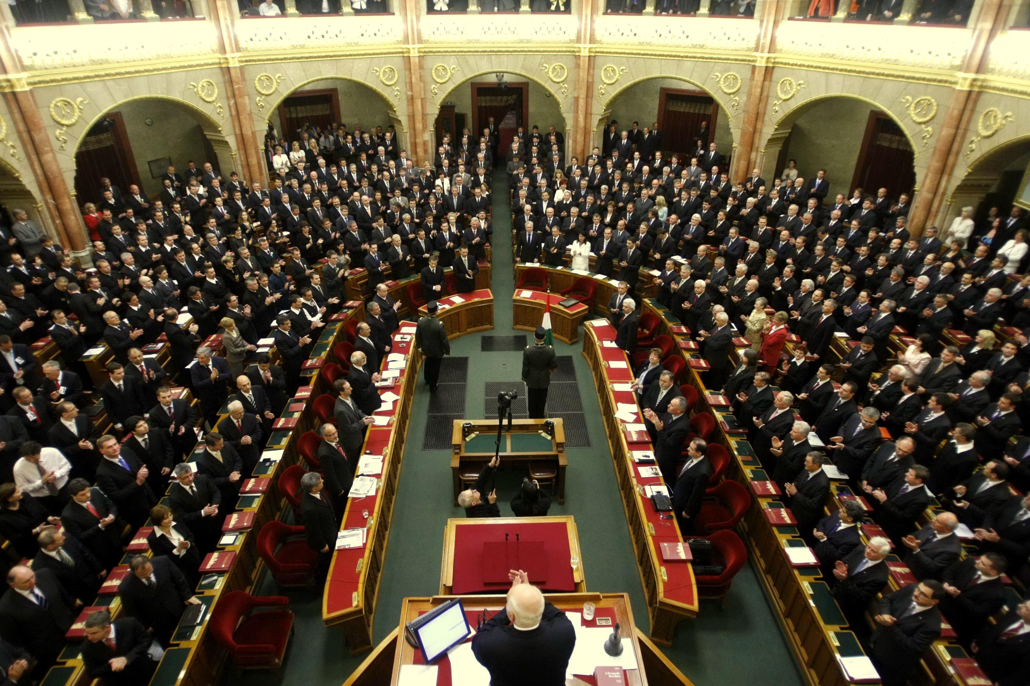 parlament_hu.jpg