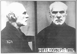 rattenhuber_in_soviet_captivity.jpg