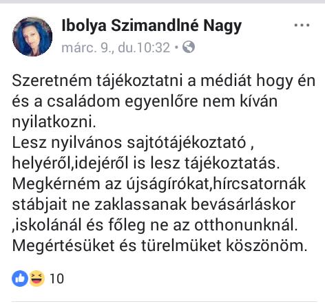 szimandl.png