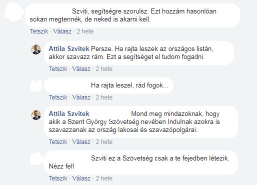 szvitek_beszelgetes.png
