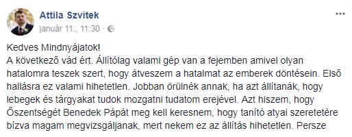 szvitek_gep.png