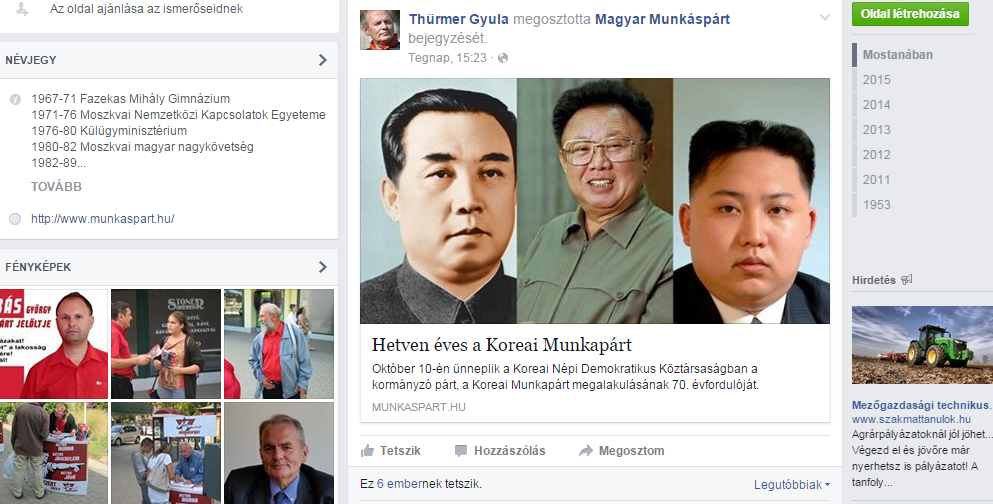 thurmer_gyula_facebook2.png