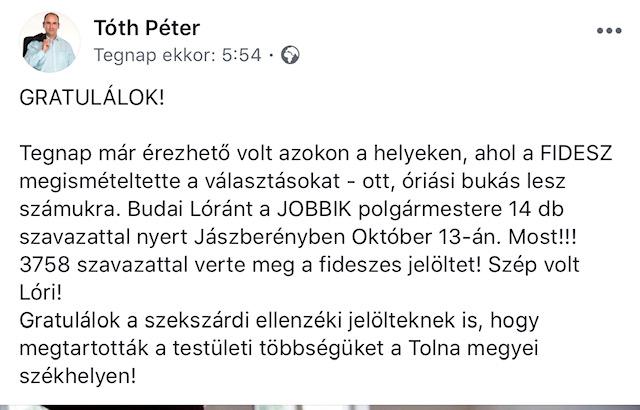 toth_peter.jpg