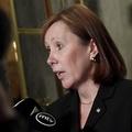 A finn kormány 700 buktatója