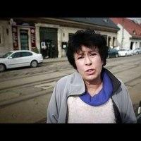 MSZP-s kampányvideók: Egy év csúszással