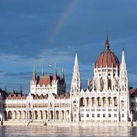Miért nincs a Fidesznek programja?