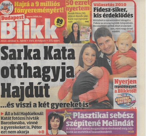 sarka2.jpg