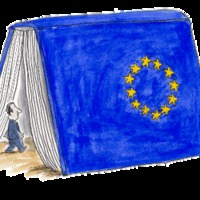 Kampányígéret DP módra - A szerb EU csatlakozás