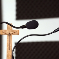 Egyház és politika