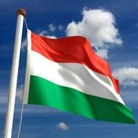Nemzeti öntudattal az Európába vezető kátyús balkáni úton