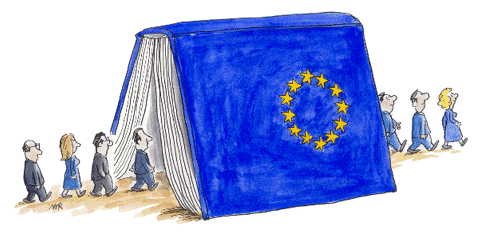 EU csatlakozas.png