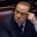 Használati útmutató az olasz sajtóhoz