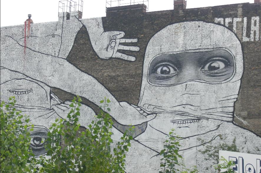 graffitiberlin.jpg