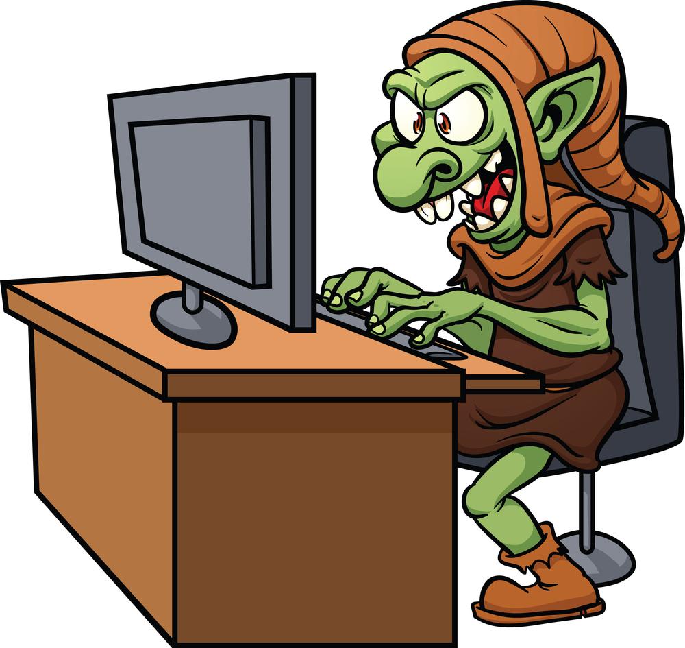 internet_troll.jpg