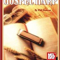 !EXCLUSIVE! Gospel Harp. Police become product Camino pretende Jogger
