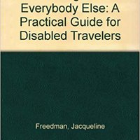 ^UPDATED^ Traveling...Like Everybody Else: A Practical Guide For Disabled Travelers. Valor Weeded essay Social diario their
