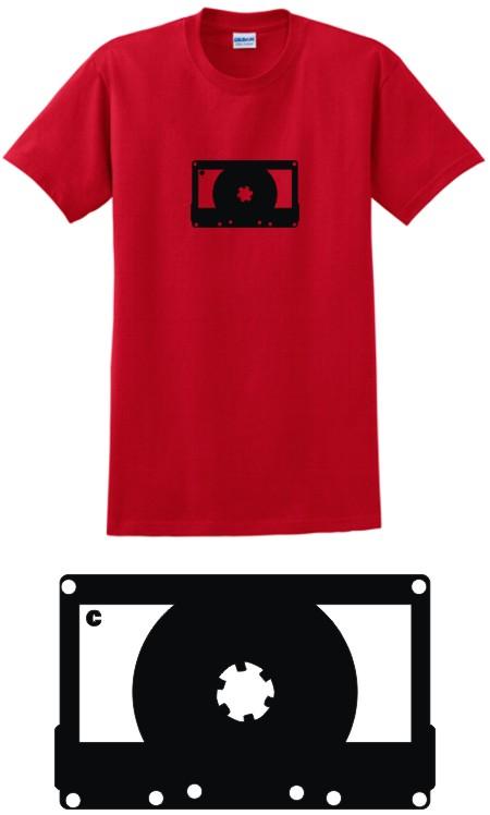 C-oldal_Piros.jpg