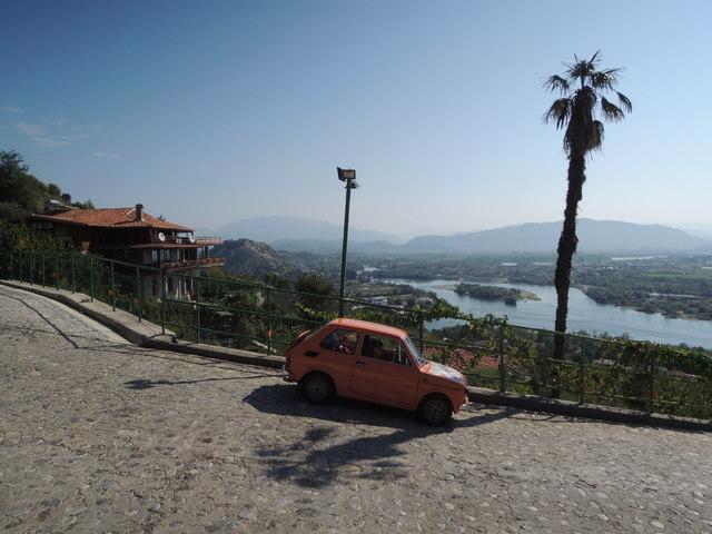 Tirana, Durres, Shkoder, Lezhë, Theth