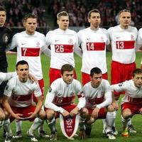 Ezért jutnak döntőbe a lengyelek