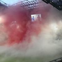 Ekstraklasa - 11. forduló