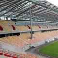 Elkészült a białystoki stadion is