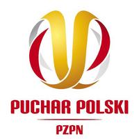 Lengyel Kupa eredmények, hétvégi beharangozó