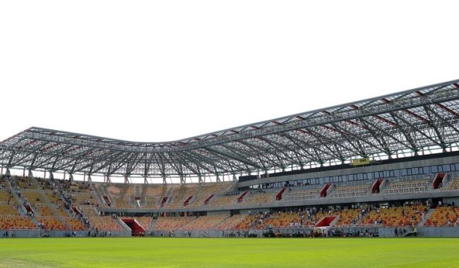 jagiellonia_stadion_trybuna_nowa_650.jpeg