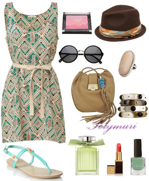 4588b60482 Címkék: táska vintage ruha gyűrű napszemüveg szandál parfüm kalap körömlakk  kerek american chloé karperec jimmy choo pirosító tom ford asha fúzs