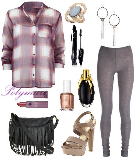 Címkék  táska jessica simpson gyűrű szandál parfüm lady gaga körömlakk  szempillaspirál rúzs fülbevaló lancome legging the fame rojtos flaneling  essie 5de468a2f8