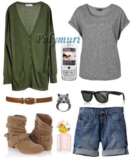 a00d7499bd Címkék: zöld póló gyűrű marc jacobs napszemüveg csizma parfüm öv szürke  kardigán topshop ray ban dkny oversize boyfriend forever21 balckberry  rövidnarág