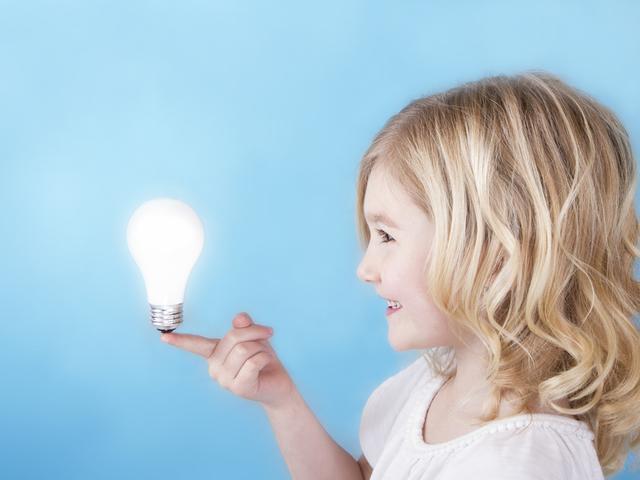 Föld órája, avagy hogy is állunk az energiafogyasztással a digitális oktatásban