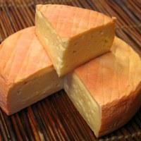 A sajtot osztó róka