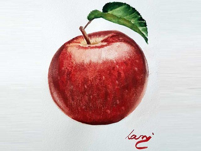 Almát szemétér'