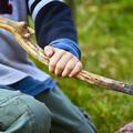 Eszközös ügyességi játékok oviban és iskolában