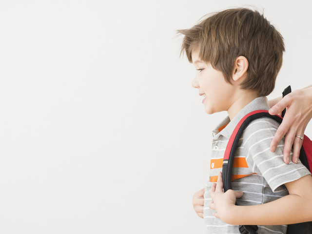 Nagy kérdések a kicsikről - óvodaérettség, iskolaérettség