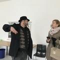Egyedülálló Magyarországon a Hetedhét Hatvan Népmesefesztivál