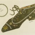Az egérbőrös királyleány