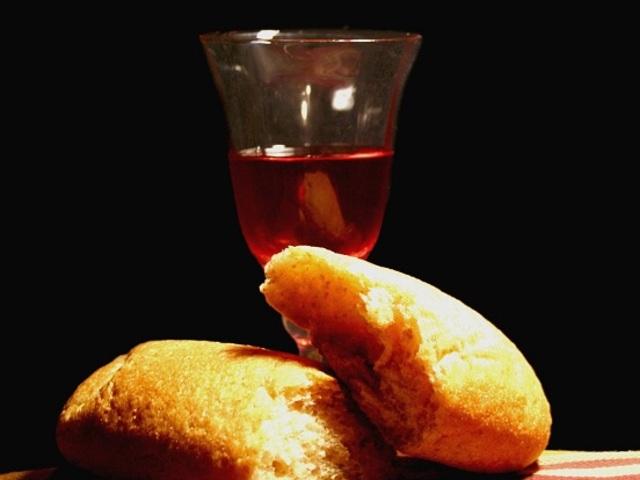 Mátyás király kenyere