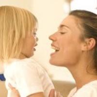 Énekszó - otthoni zenei nevelés