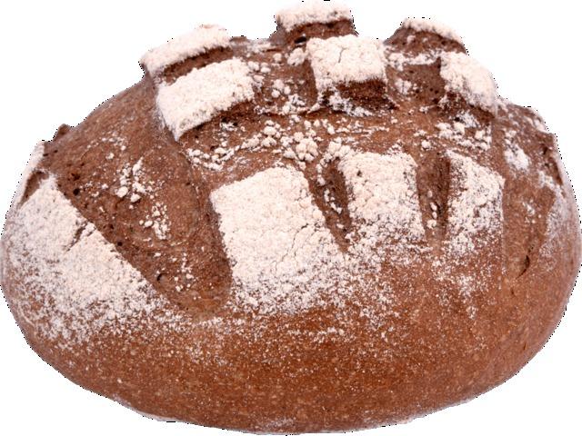 Derék Jankó meg a kemény kenyér