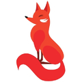 A szállást kérő róka
