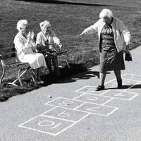 Húsznál is több mozgásos játék, amikre nosztalgiával gondolunk