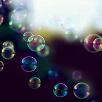 Buborékos ötletek egyszerűen és olcsón