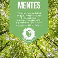 Zöldülünk