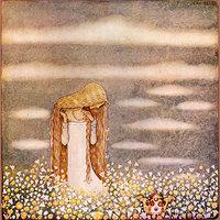A só, mint a szeretet fokmérője