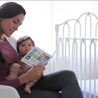 Hogyan neveljünk olvasó gyereket?