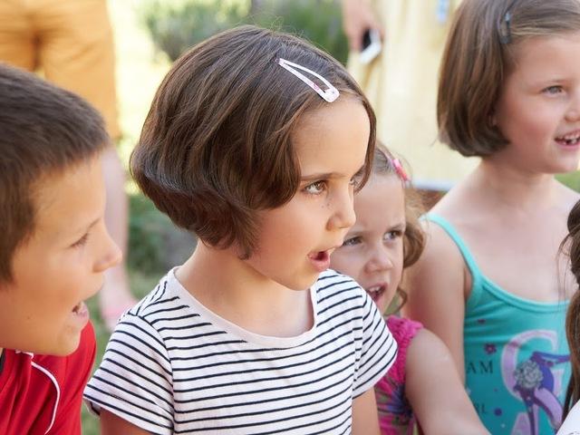 Mit tanulhat egy gyermek a népmesékből az életre vonatkozóan?