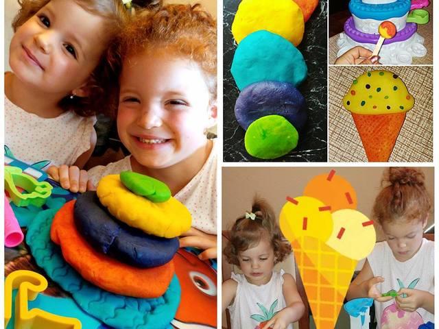 30 kedvenc otthoni program kicsi gyerekekkel