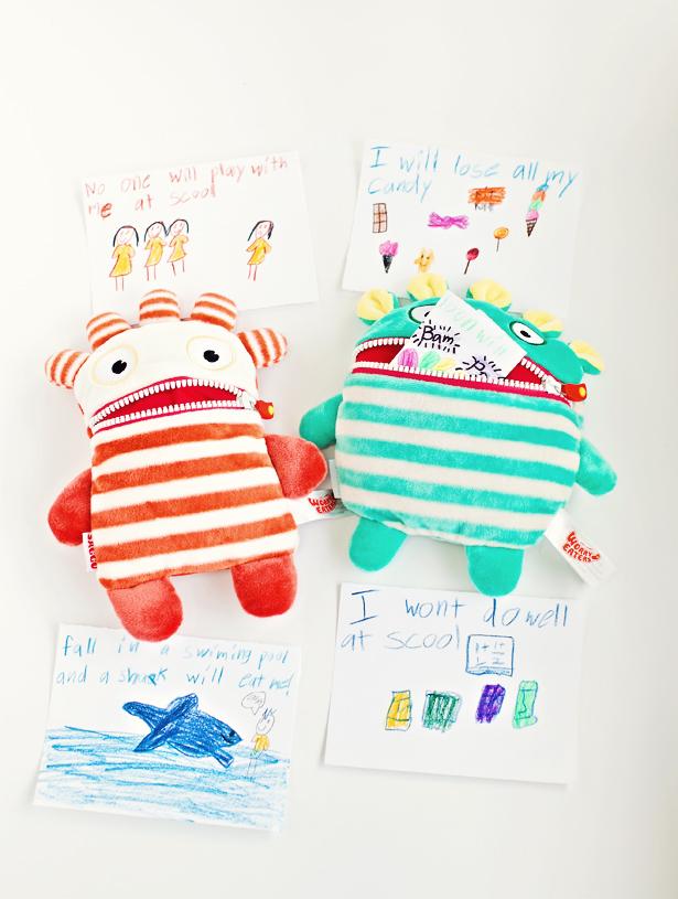 11-worry-eaters-toys.jpg