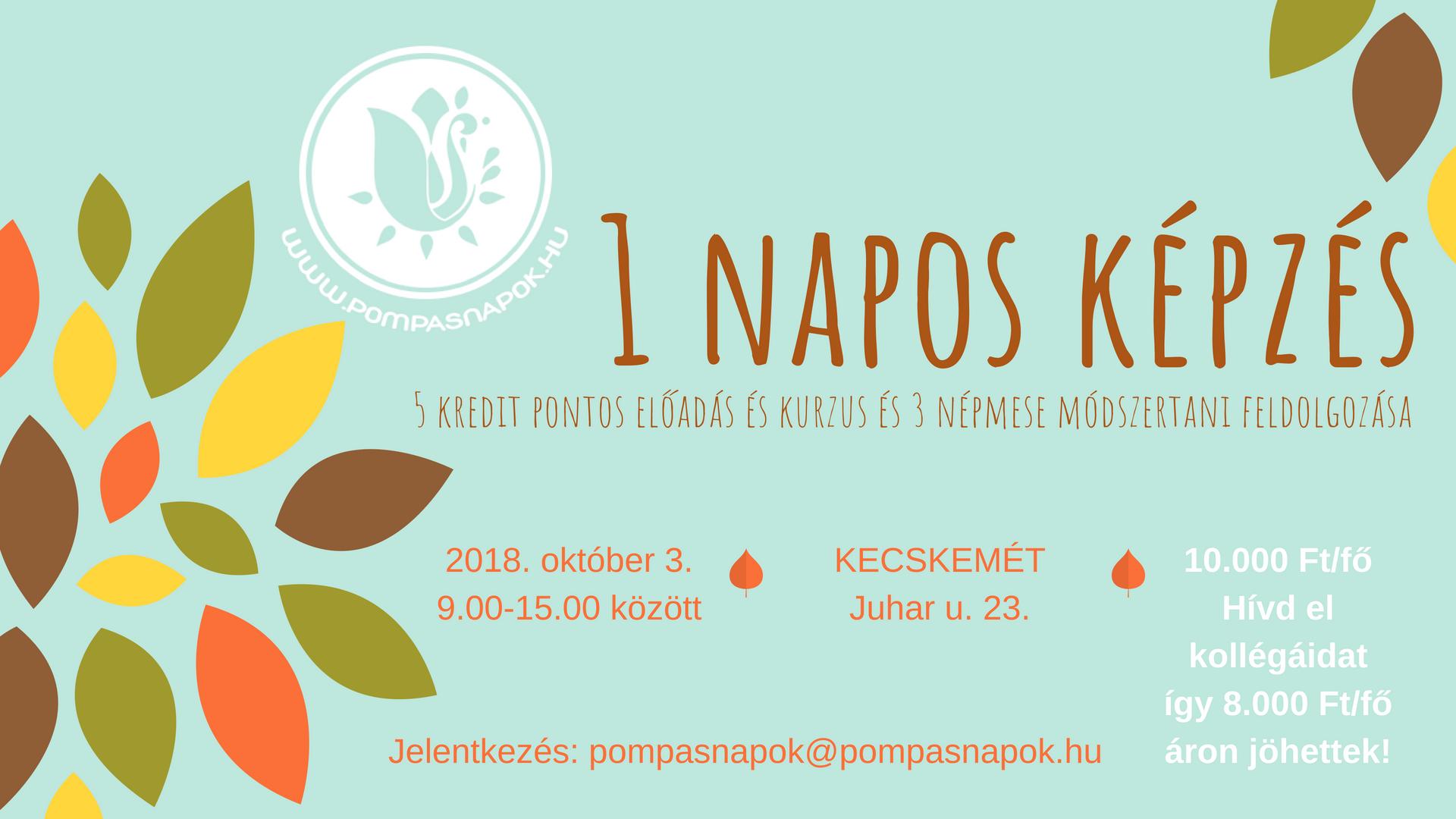 1_napos_kepzes_oktober_3_kecskemet_2.jpg